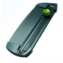 Резак дисковый SmartCut A100 5л., длина реза 300мм., метрическая линейка