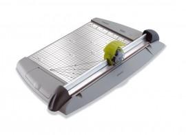 Резак дисковый SmartCut EasyBlade 10л., длина реза 320мм., метрическая линейка