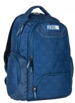 Рюкзак 17-2908UN