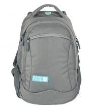 Рюкзак 17-2808UP