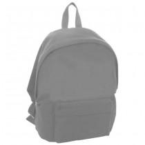 Рюкзак 17-A220SZA