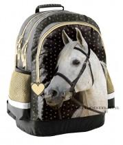 Рюкзак 18-116HS