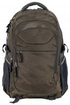 Рюкзак 18-30065BR, хаки