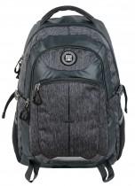 Рюкзак 18-30020B