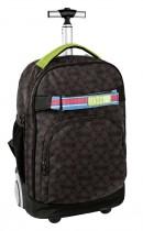 Рюкзак на колесах 18-1230MK