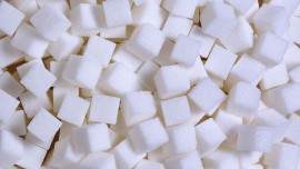Сахар прессованный 500гр.
