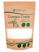 Сахарозаменитель Green Leaf Стевия сладкая 300г.