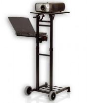 Столик для проектора Master 35х42/36х24см.