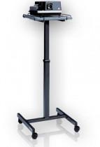 Столик для проектора Solo 2005 40х51см.