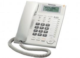 Телефон KX-TS2388 , бел.
