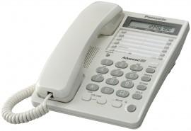 Телефон KX-TS2362UAW