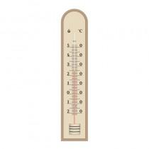 Термометр комнатный Д-7