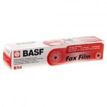 Термопленка BASF B-54 (аналог PANASONIC KX-F54F)