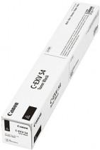 Тонер-картридж для Canon C-EXV54 для iRC3025 (1394C002) ~15500 стр@6% (А4) Black