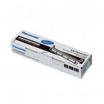 Тонер-картридж Panasonic KX-MB1900/2000/2020/2030