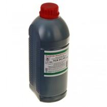 Тонер для лазерных устройств Canon FC-128/230/310/330 1000гр.