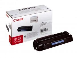 Тонер-картридж Canon EP-27