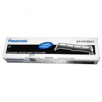 Тонер-картридж Panasonic KX-FL403 (2K)(KX-FAT88A)