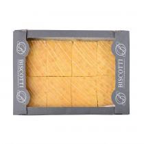"""Торт """"Лимон кейк"""" порционный 0,8кг."""