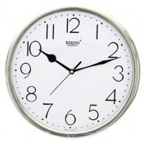 Часы 2651