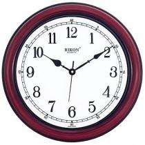 Часы 8351