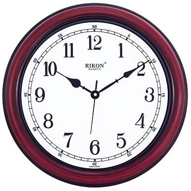 Часы 8351 Rikon - фото 1