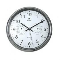 Часы FB10THD