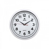 Часы F15 Water