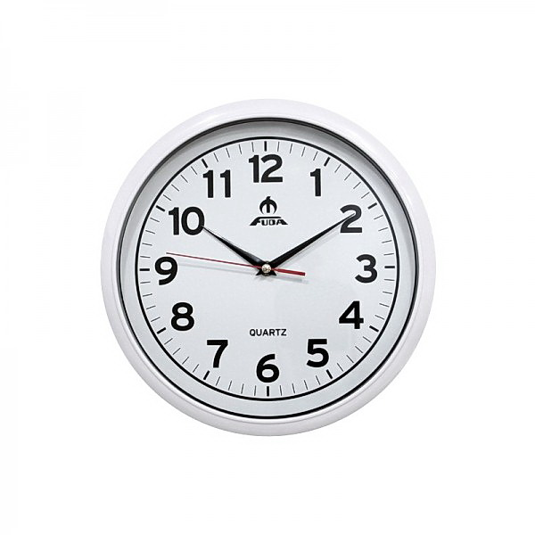 Часы F15 Water Fuda - фото 1