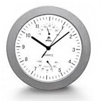 Часы F11ТН