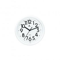 Часы F10W