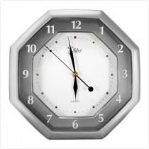Часы LX000-1700-2