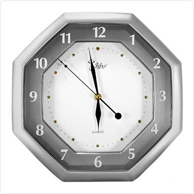 Часы LX000-1700-2 Jibo - фото 1