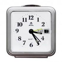 Часы настольные 2137C