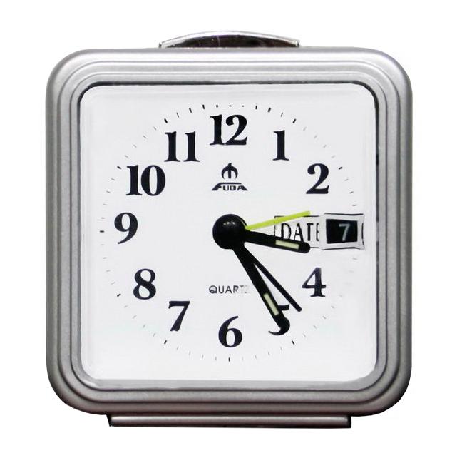 Часы настольные 2137C Fuda - фото 1
