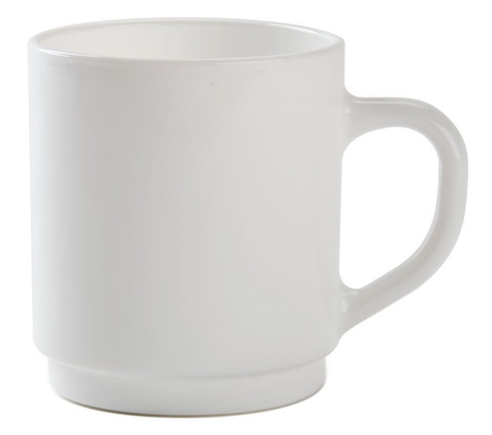 Чашка 290мл. CADIX Luminarc - фото 1