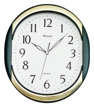 Часы SC-14DD