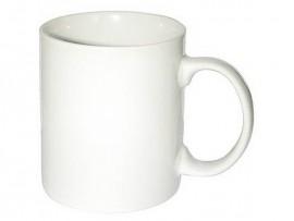 Чашка 290мл. глянцевая
