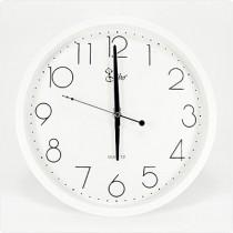 Часы PW077-1700-1 бел.