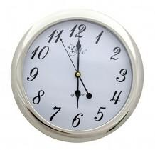 Часы LA000-1700-1