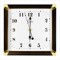 Часы ME000-1700-3