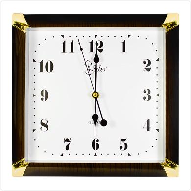 Часы ME000-1700-3 Jibo - фото 1