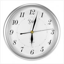 Часы MP000-1700-2