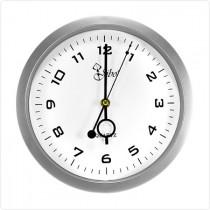Часы MQ000-1700-2
