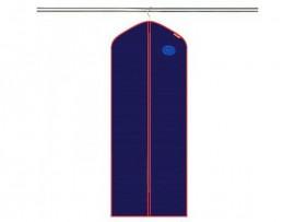 Чехол для одежды 150*60см.