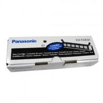 Я_Тонер-картридж Panasonic KX-FA83A