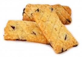 Печенье Марцелик, 2,3кг.