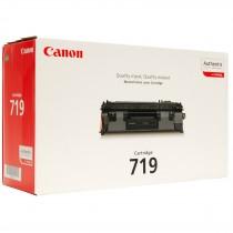 Картридж для лазерных устройств Canon 719 (3479B002) оригинальный