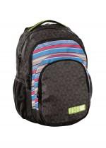 Рюкзак 18-2706MK