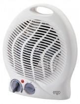 Обогреватель тепловентилятор FH 162